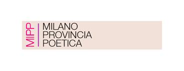 Milano poetica