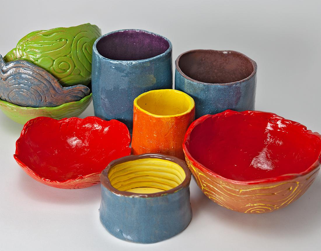 gruppo-ciotole-color