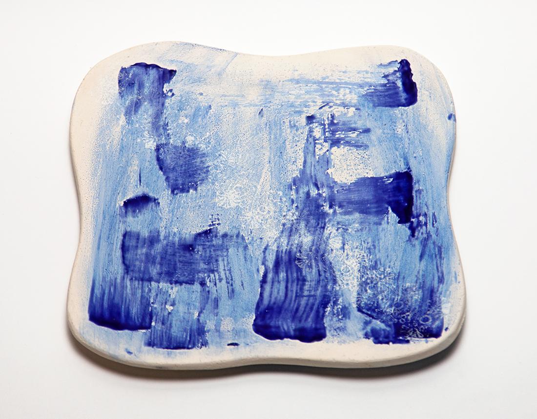piatto-quadrato-blu