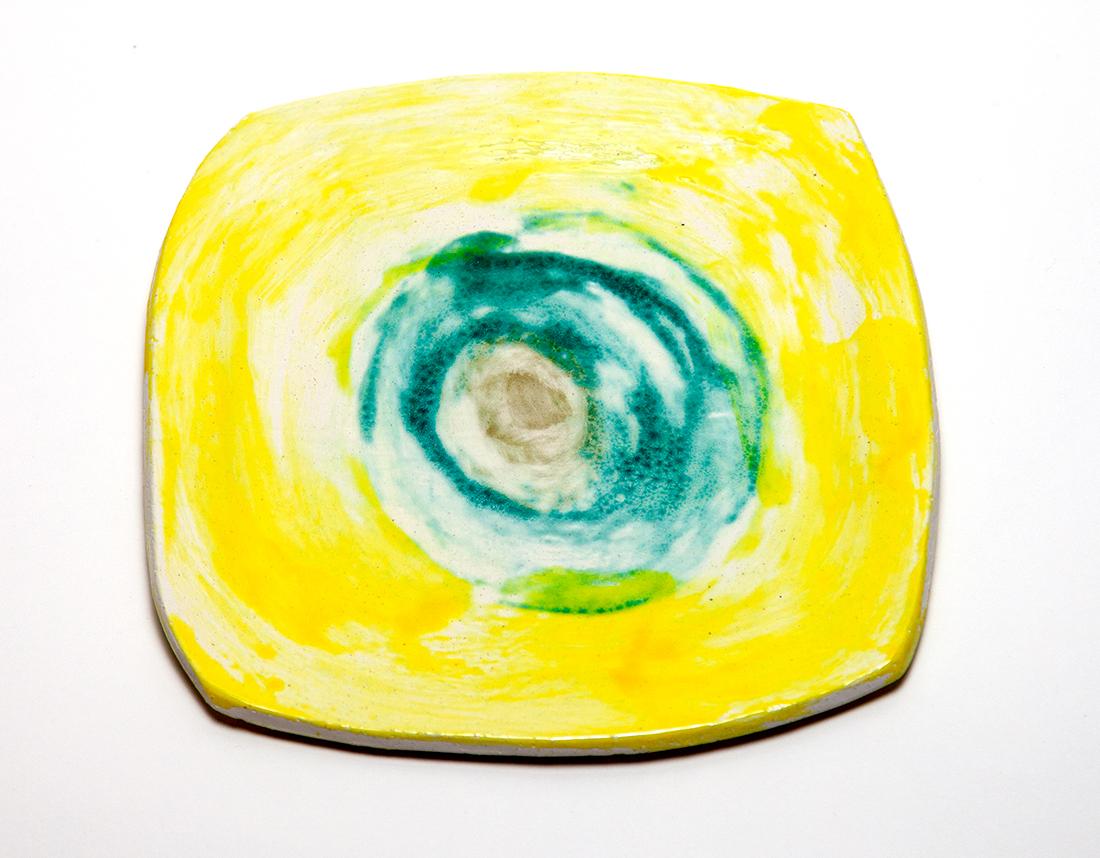 piatto-quadrato-giallo