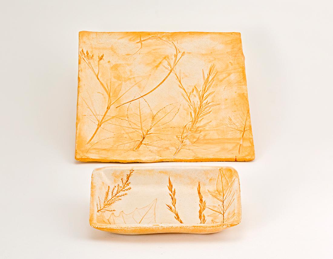 vassoietti-giallo