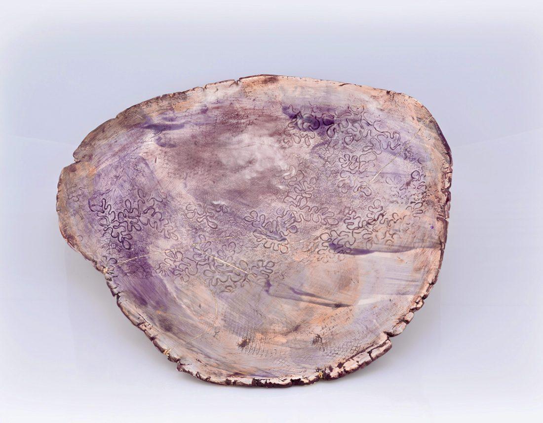 _90B5983-piatto-viola-kinsugi VALE
