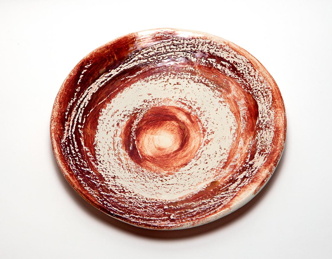 piatto-spirale-oxy-fe