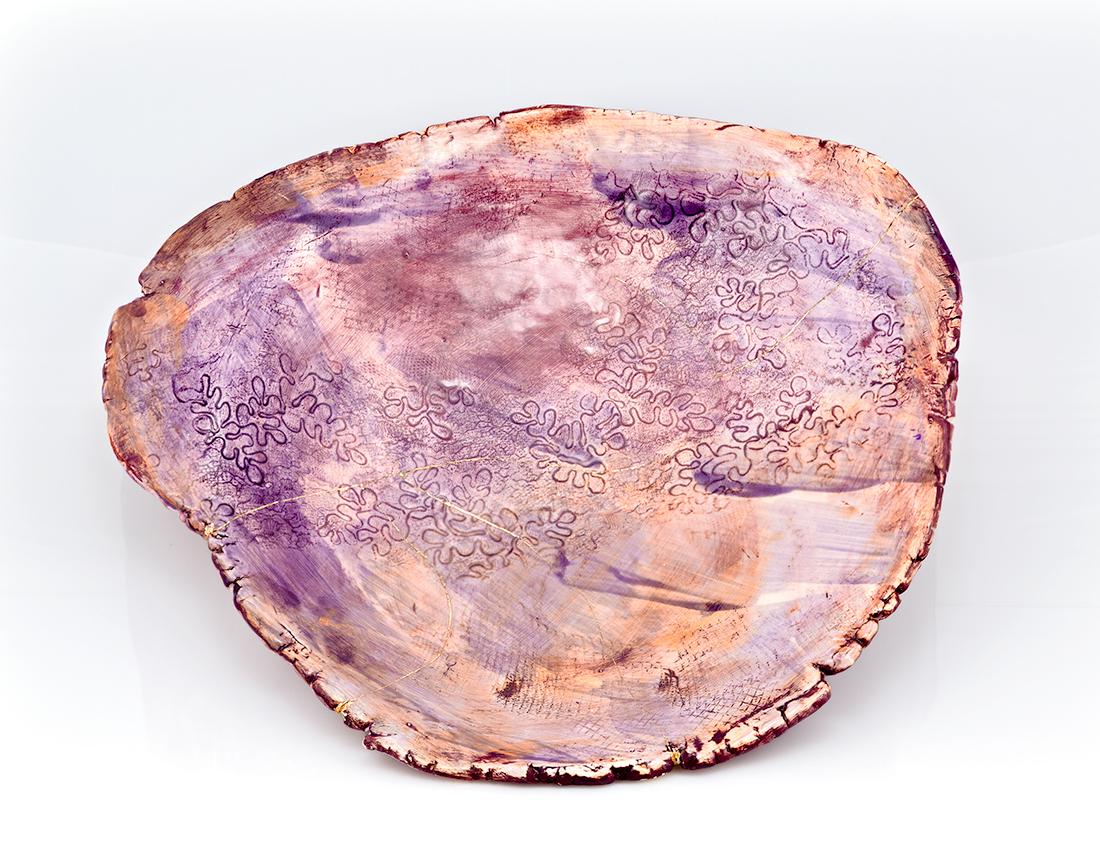 piatto-viola-kinsugi
